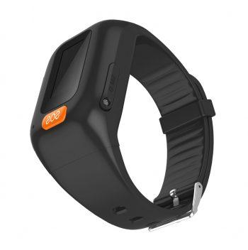 Smartwatch SOS dla seniora